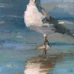 Seagull0720