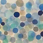Water Patterns 2 - 60 x 12